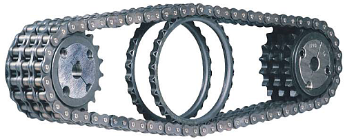 ring kind elastisch